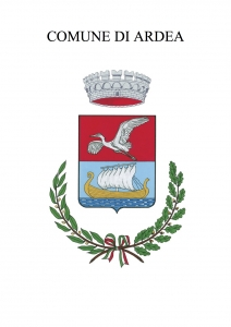Comune di Ardea - stemma comunale