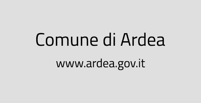 Ardea, sabato il secondo appuntamento del corso di Management sportivo