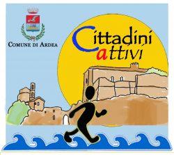 Logo Cittadino attivo