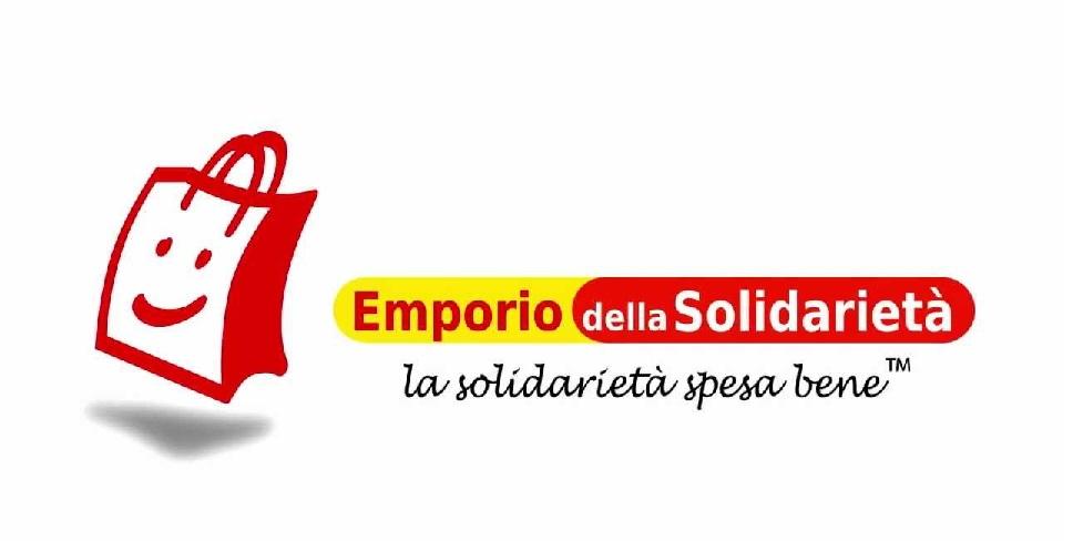 AVVISO PUBBLICO Emporio solidale