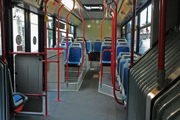 Trasporto pubblico locale: aggiornamenti