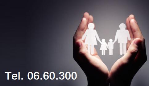 EROGAZIONE DEL BUONO SPESA A FAVORE DI PERSONE e/o FAMIGLIE IN CONDIZIONE DI DISAGIO ECONOMICO  E SOCIALE CAUSATO DALLA SITUAZIONE EMERGENZIALE IN ATTO, PROVOCATA DALLA DIFFUSIONE DI AGENTI VIRALI  TRASMISSIBILI (COVID -19)