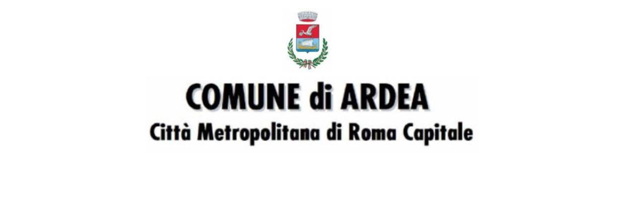 Immagine comune di Ardea