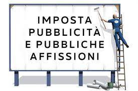 ICP – Imposta Comunale sulla Pubblicità