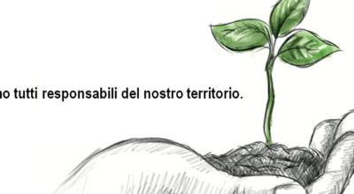 Giornata Ecologica dal mese di Luglio 2020