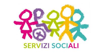 RIATTIVAZIONE SERVIZIO DI SEGRETARIATO SOCIALE IN PRESENZA