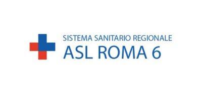 INDICAZIONI ASL ROMA 6 PER LA POPOLAZIONE PER INCENDIO IMPIANTO DI APRILIA