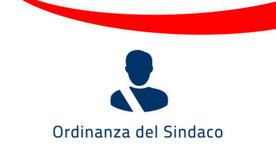 ORDINANZACONSEGUENTEALL' INCENDIO SVILUPPATOSIPRESSO IL DEPOSITO SITO INARDEAVIADIVALLECAIAN.16
