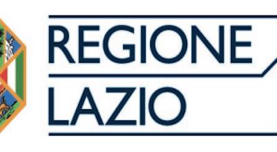 Mascherine anche all'aperto in tutto il Lazio