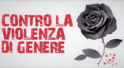 SPORTELLO CENTRO ANTI-VIOLENZA  DI GENERE