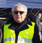 Fabio Nobili