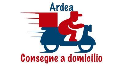 ARDEA A DOMICILIO: ADESIONI (AGGIORNAMENTO 27 NOVEMBRE)