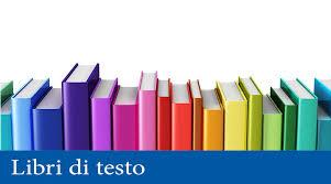 BANDO PER LA FORNITURA TOTALE O PARZIALE DEI LIBRI DI TESTO ANNO SCOLASTICO 2020/2021 LEGGE n.448 del 23/12/1998 – Art.27