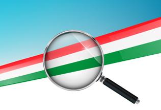 RETTIFICA DICHIARAZIONE IN SEDE DI COMMISSIONE CONSILIARE DEL 3.12.2020