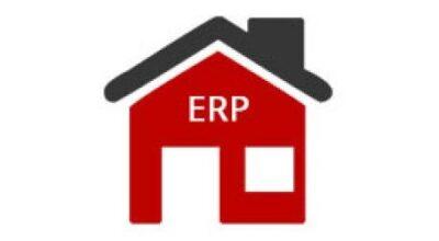 Avviso pubblico alloggi ERP (scadenza 27 febbraio 2021)
