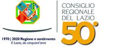 Regione Lazio: avviso pubblico per gli interventi regionali a sostegno delle cooperative sociali, per l'occupazione di persone svantaggiate