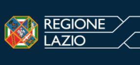 RISTORO LAZIO IRAP – Erogazione contributo dalla Regione Lazio