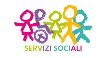 SEGRETARIATO SOCIALE E PUNTO UNICO D'ACCESSO (PUA)